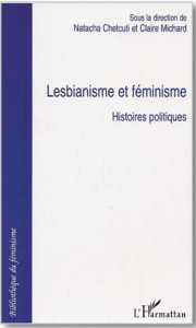 lesbianisme_gd