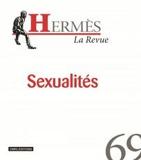 HERM_069_L204